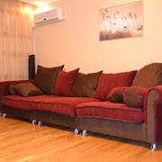 Реставрация мебели. Перетяжка.Ремонт мебели. фото