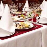Зал банкетный Altyn Kargaly, Ресторан в гостинице фото