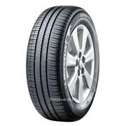 185/60R14 82T Energy XM2 Michelin фото