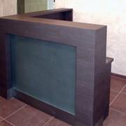 Мебель офисная (Казахстан) фото