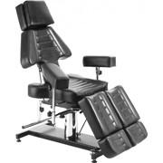 Кресло для тату салона CE-13 (KO-237) фото