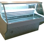 Оборудование холодильное для пищевой промышленности фото