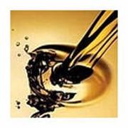 Индустриальные масла фото