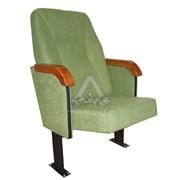 Кресла театральные АФИНА, кресла для залов