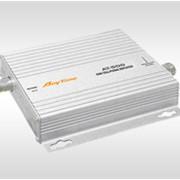 Усилитель GSM сотового сигнала AnyTone AT-500 фото