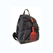 Рюкзак школьный для средних и старших классов, модель 20408 фото