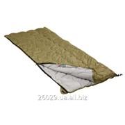 Спальный мешок кемпинг solo фото