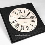 Часы Belle Epoque фото