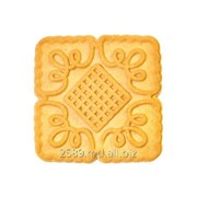 Biscuiți cu Vanilie фото