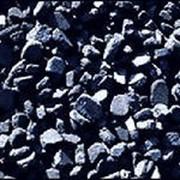 Энергетический уголь фото