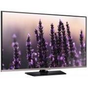 Телевизор Samsung UE32H5500 (UE32H5500AKXUA) 1 фото