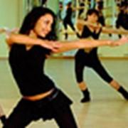 Программы танцевальные фото