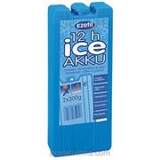Аккумулятор холода 2х300 г, Ice Akku, Ezetil фото