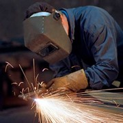 Подготовка сварщиков и специалистов сварочного производства фото