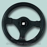 Рулевое колесо V45 фото