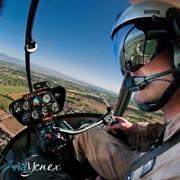 Поиск и подбор пилотов для бизнес-авиации фото