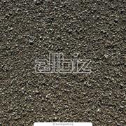 Щебеночно-песчаная смесь фракции 0-70 Цена: От 300 тонн: 75,80 грн/т От 100 до 300 тонн: 77,70 грн/т фото