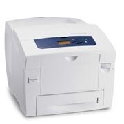 Принтер Xerox ColorQube 8570 фото