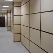 Стеновые панели ГСП окрашенные фото