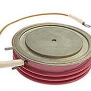 Тиристоры быстродействующие ТБ253630, ТБ253800, ТБ2531000 фото