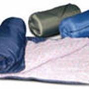Мешки спальные фото