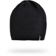 Водонепроницаемые шапки DexShell фото