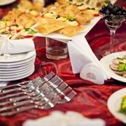Profesionalismul are nume - Trattoria della nonna Catering! фото