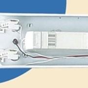 Аккумуляторы аварийного освещения фото