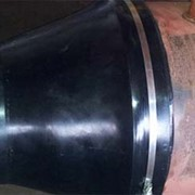 Манжета герметизирующая фото