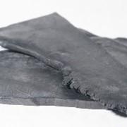 Сырая резина и резиновые смеси по цене заказчика фото