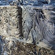 Алюминий электротехнический 40 тонн фото