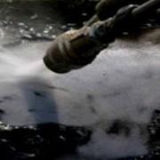 Очистка газовых отопительных котлов и проточных водонагревателей, трубопроводов горячего и холодного водоснабжения фото