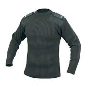 Свитера, пуловеры, джемперы специальные фото