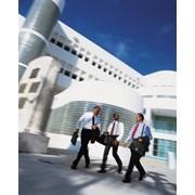 Бизнес-тренинги для руководителей, ключевых сотрудников, кадрового резерва фото