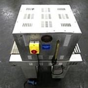 Термотоннель от производителя на прямую фото