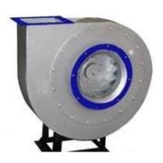 Вентиляторы высокого давления в Кишиневе фото
