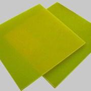 Стеклотекстолит СТЭФ 0.5 мм фото