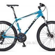 Велосипед giant revel 2 фото
