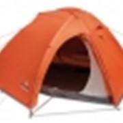 """Палатка """"Vega extreme"""" ф.PINGUINCZ фото"""