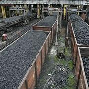 Покупаем железную руду (магнетит) / Услуги переработки в ЖРК фото