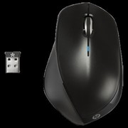 Коммутатор HP 4500 Black/Optical/Wireless фото