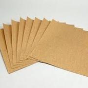 Шлифовальные листы фото