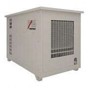 Газовый генератор ФАС-15-OZP3/K фото