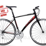 Интернет магазин велосипедов в Молдове фото