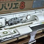 Вязальная машина новая Brother KH-881 (Palie-8). Japan фото