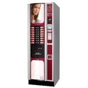 Кофейный автомат Unicum ROSSO фото