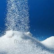 Сахар . фото