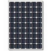 Солнечные панели, модель: EW-310W фото