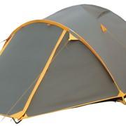 Палатка Tramp Lair 3 фото