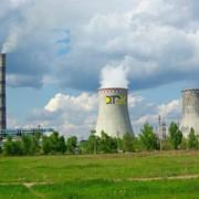 Определение эффективности пылегазоочистных установок фото